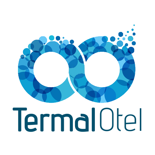 termal oteller