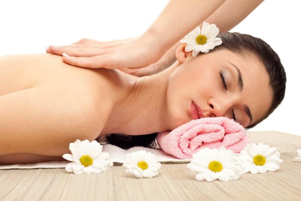 spa nedir, spa nasıl yapılır, spa ücretleri